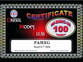 dmc_008-03_member-100_large