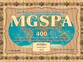 epc_095-04_MGSPA-400_large