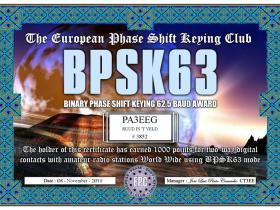 epc_016-02_BQPA-BPSK63_large