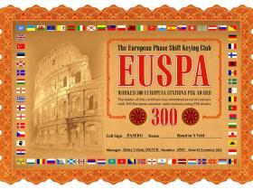 epc_070-03_EUSPA-300_large