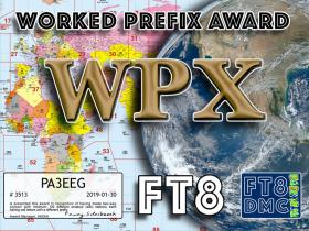 ft8dmc_061-01_WPX-100_large