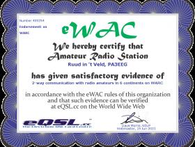eqsl_eWAC_mixed-warc-6_large