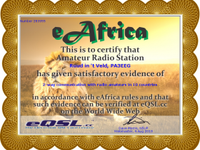 eqsl_eAfrica-mixed-10