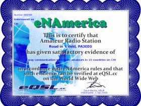 eqsl_eNAmerica_cw-10_large