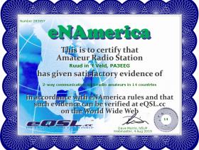 eqsl_eNAmerica_mixed-14_large