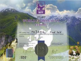 wff_003a_europe_gold_award_large