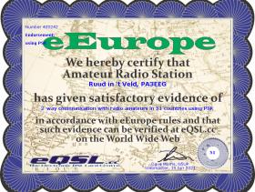 eqsl_eEurope_psk-51_large