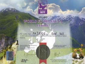 wff_003_europe_silver_award_large