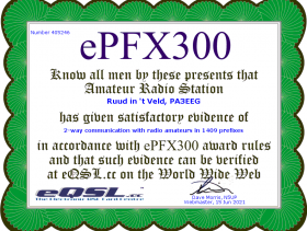 eqsl_ePFX300_mixed-1409_large