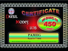 dmc_008-10_member-450_large