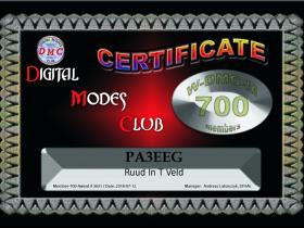 dmc_008-15_Member-700_large