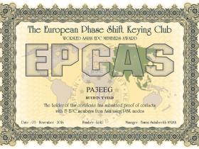 epc_064-03_EPCMA_EPCAS_large