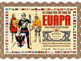 epc_068-03_EUAPA_300_large