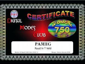 dmc_008-16_Member-750_large