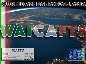 ft8dmc_034-01_WAICA-WAICA_large
