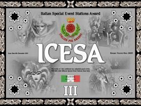 epc_078-01_ICESA-III_large
