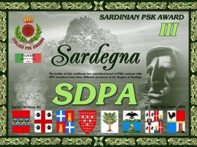epc_132-01_SDPA-III_large