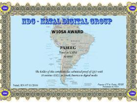 ndg_004-01_WASA-10_large