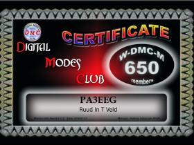 dmc_008-14_Member-650_large
