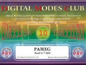 dmc_001-02_club10_large