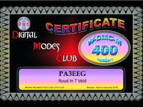 dmc_008-09_member-400_large