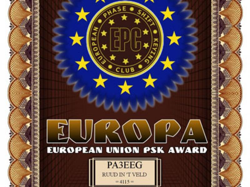 epc_069-01_EUROPA_BRONZE_large