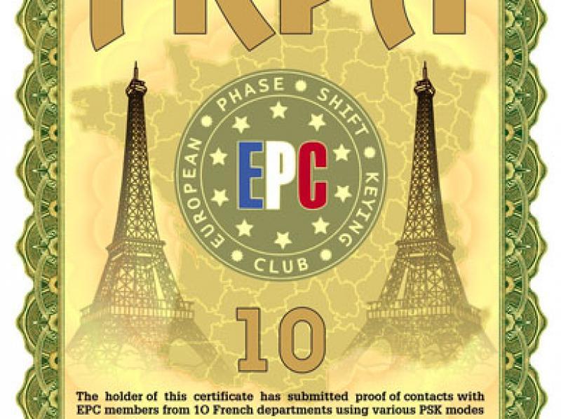 epc_073-01_FRPA-10_large