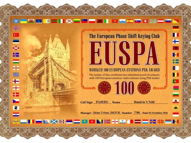 epc_070-01_EUSPA-100_large
