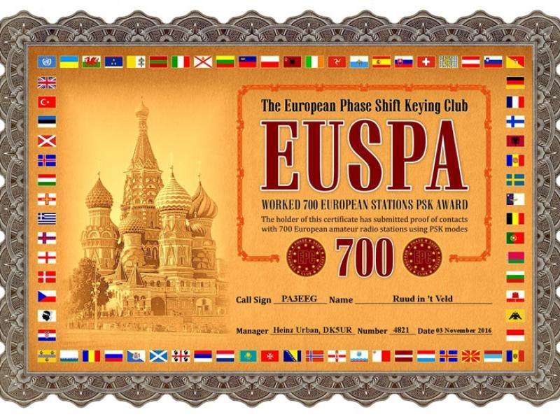 epc_070-07_EUSPA-700_large