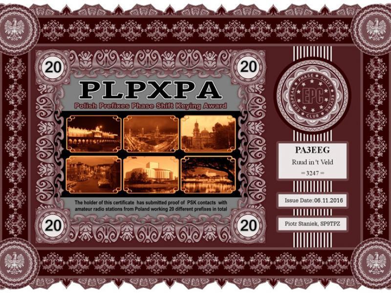 epc_114-01_PLPXPA-20_award_large