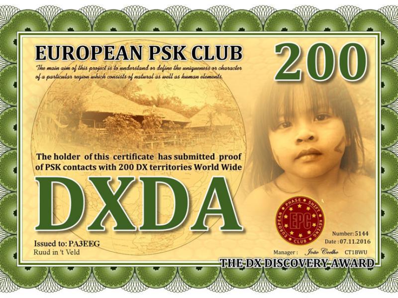 epc_052-02_DXDA-200_large