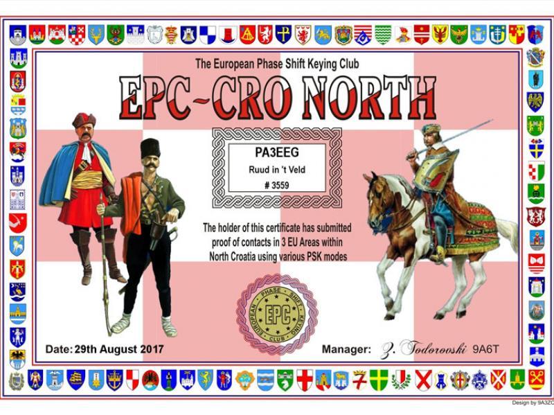 epc_060-02_EPCCRO-NORTH_large