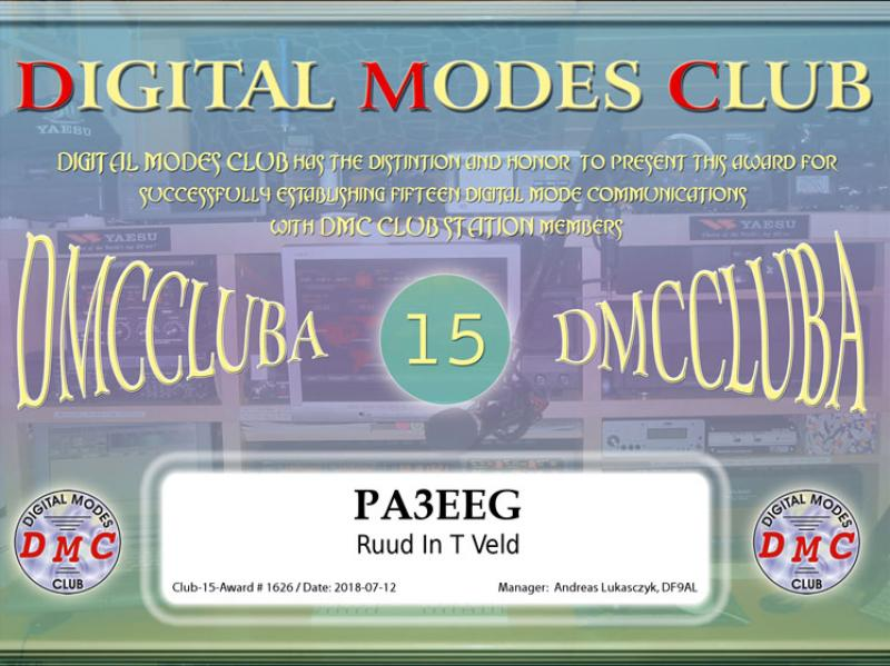 dmc_001-03_club-15_large