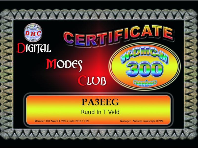 dmc_008-07_member-300_large