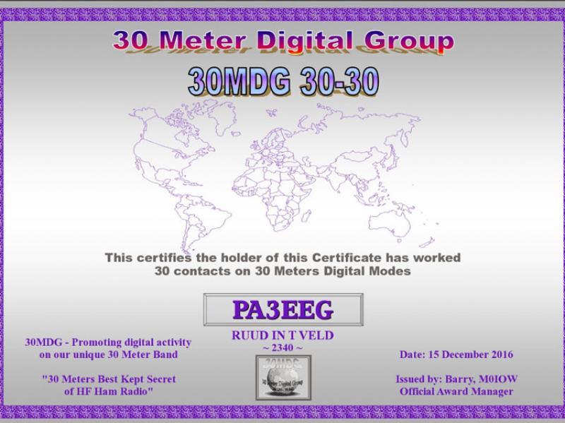 30mdg_30-30_large