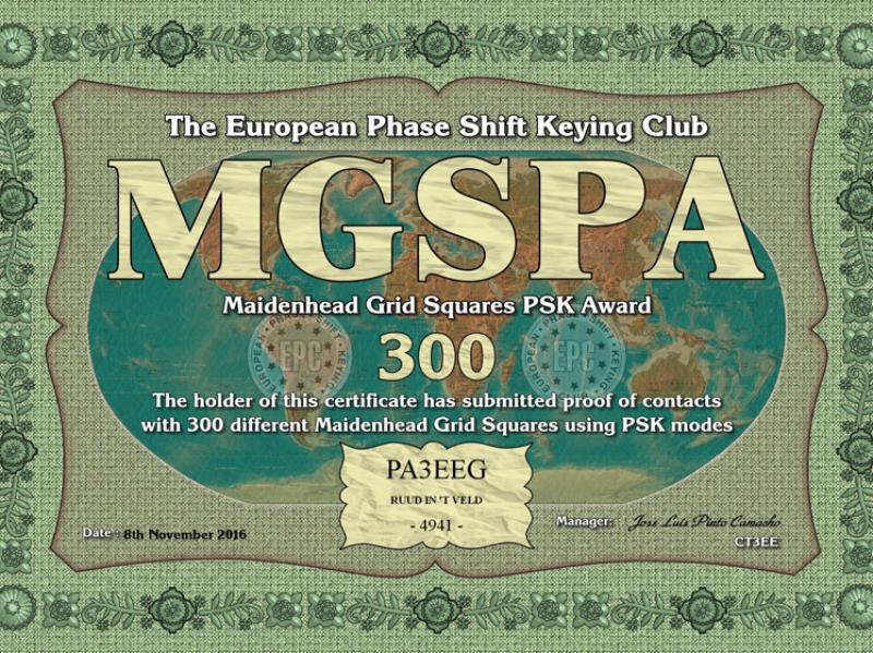 epc_095-03_MGSPA-300_large