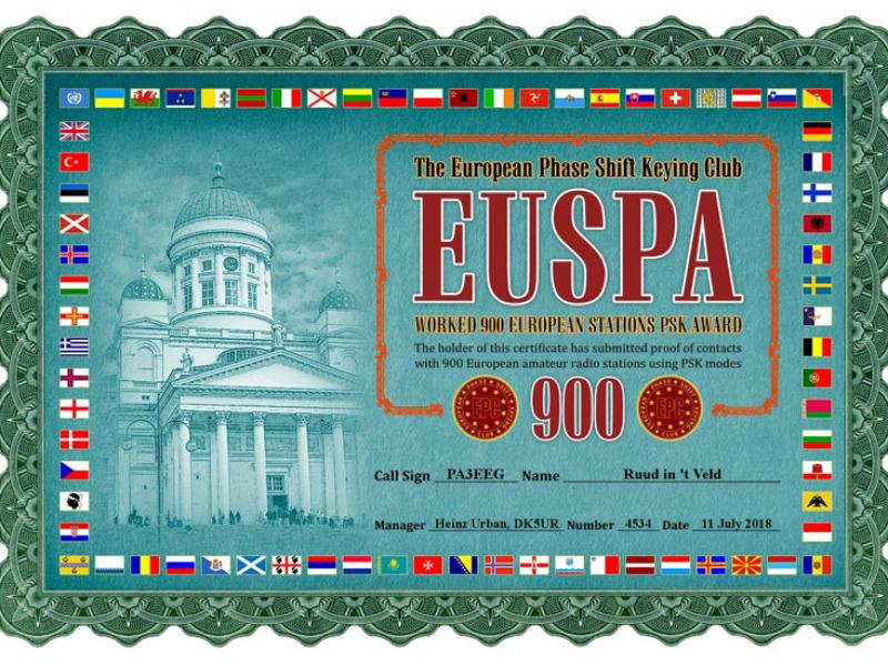epc_070-09_EUSPA-900_large