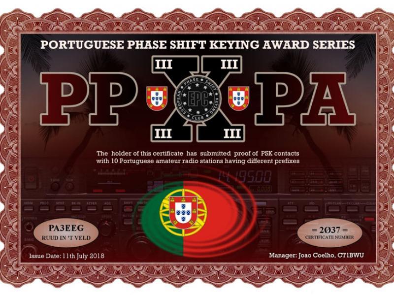epc_116-01_PPXPA-III_large