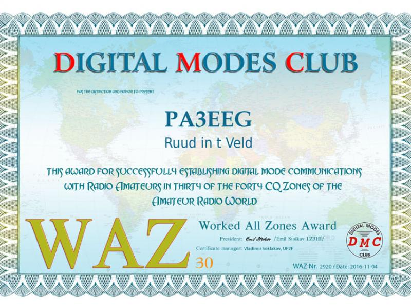 dmc_011-03_WAZ-30_large