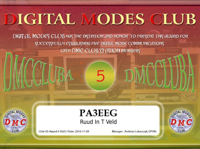 dmc_001-01_club-5_large