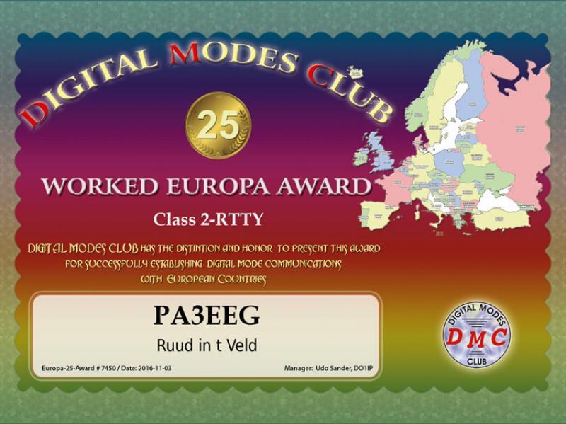 dmc_004-05_Europa2-25_large