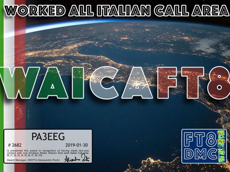 ft8dmc_034-01_WAICA-WAICA_large