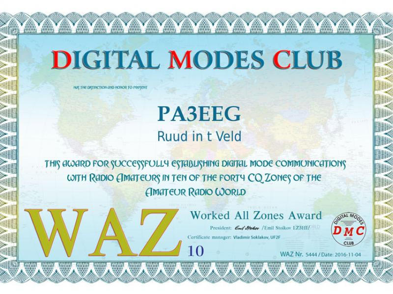 dmc_011-01_WAZ-10_large