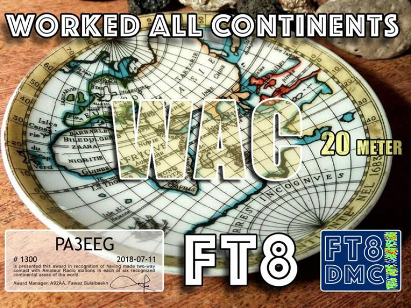 ft8dmc_018-07_WAC-20M_large