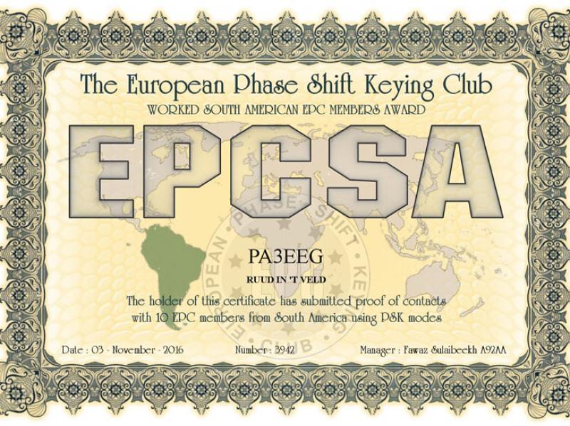 epc_064-07_EPCMA_EPCSA_large