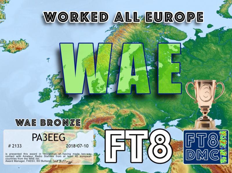 ft8dmc_019-01_WAE-BRONZE_large