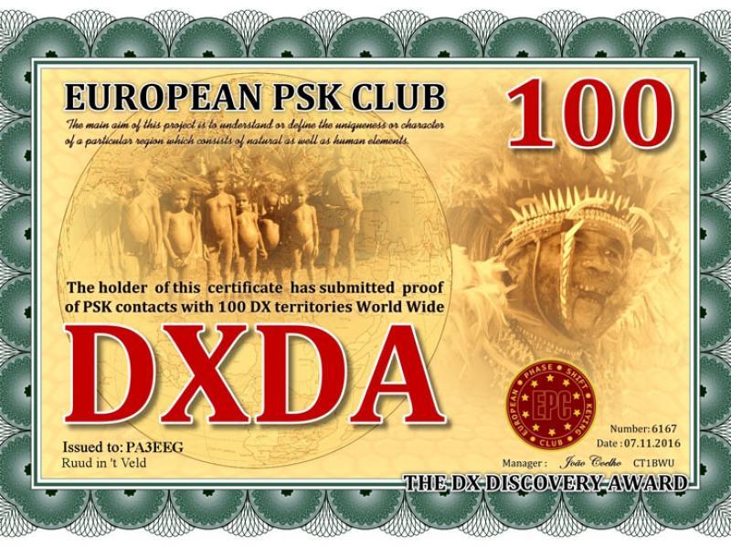 epc_052-01_DXDA-100_large