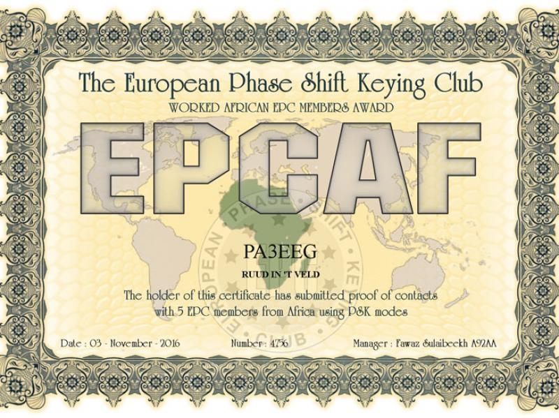 epc_064-02_EPCMA_EPCAF_large