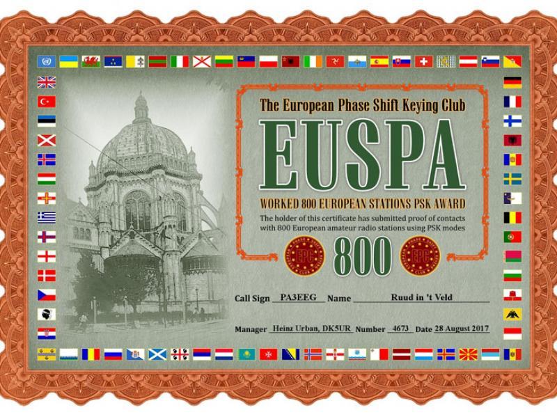 epc_070-08_EUSPA-800_large