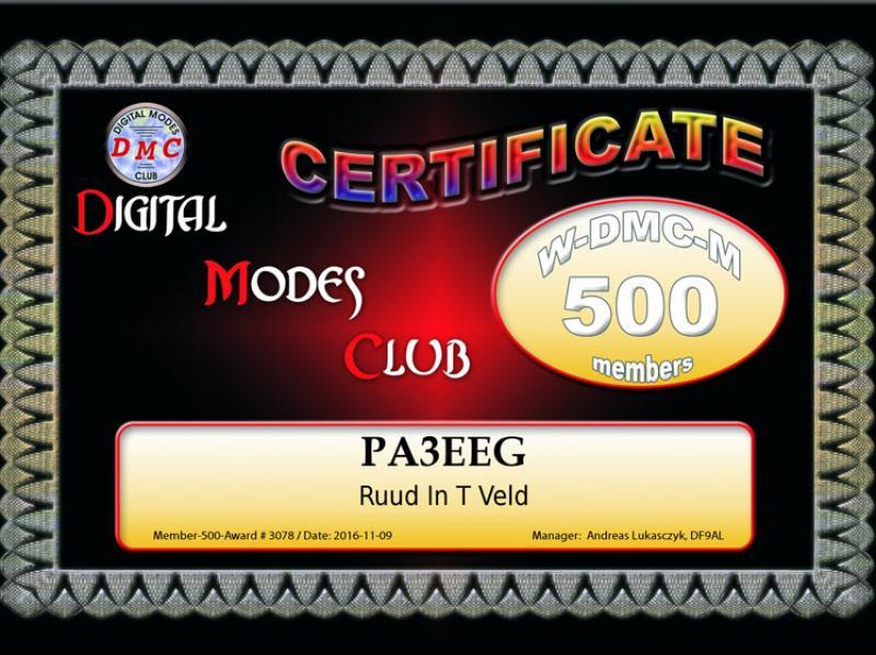 dmc_008-11_member-500_large